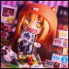 ext_2750581 userpic