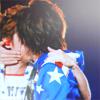 [Ohmiya] ¤ KISS