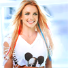 Britney Spears01