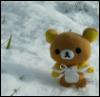 snowyluv userpic