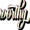 worthylogos1 userpic