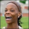 Аватар блогера afro_amerikanka