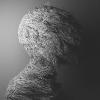 ljdissonator userpic
