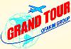 grand_tour13