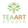 tea_art_studio userpic