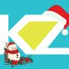 Аватар блогера open_kz