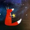 Лиса мечтает