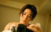 takanoodai: pic#119581160