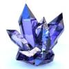 polyedre userpic