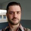 ismail_abidosov