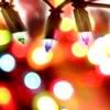 byslantedlight: Slanted Christmas (roxicons)
