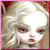 kukla_urod userpic