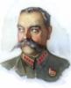 kamenev_c_c