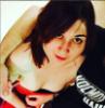 mad_skvo userpic