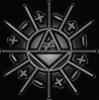Diveroth Logo