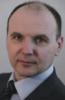 Сергей Николаевич Блинов: pic#128106218