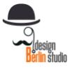 berlin_ds userpic