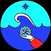 Логотип Толкиновского Общества