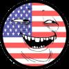 USA-trololo