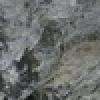 nientit1984 userpic