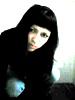 twisted_kii userpic