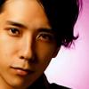 Ninomiya Tsu: pic#128117101