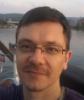 novikov_pavel userpic