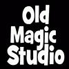oldmagicstudio userpic