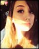 xlittle_motelx userpic