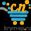 krym_sp