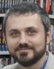 nik_dmitriev