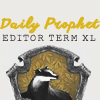 Term XL