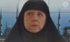 Меркель в хиджабе