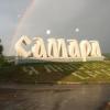krikunov63 userpic