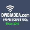 dwbiadda userpic