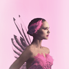 Nina: <black swan> perfection