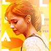yellow clara