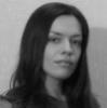 e_kazanovskaya userpic