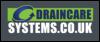 draincaresystem userpic