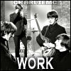 work-beatles