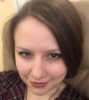 mazayka_urza