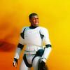 Star Wars ⇒ Finn