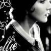 Ellie Andrews