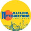 magazin_put userpic