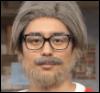 Miyazaki Sho