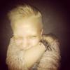 lera_mazur userpic