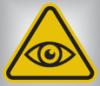 глаз опасность