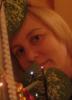 svetlabushyeva userpic
