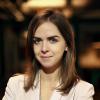 Maria Bystrova