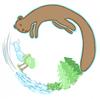 mink icon